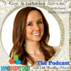3 Keys to Cultivate Self-Love {Podcast} Self Love, Keys, Self Esteem, Key