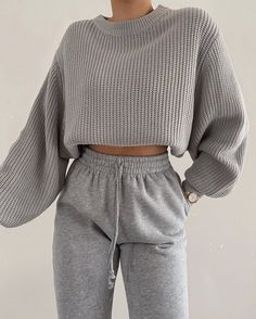 Trendy Fall Outfits, Cute Lazy Outfits, Sporty Outfits, Winter Fashion Outfits, Simple Outfits, Stylish Outfits, Girl Outfits, Flannel Outfits, Fasion