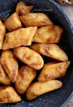 Healthy Food Blogs, Good Healthy Recipes, Vegetarian Recipes, Cooking Recipes, B Food, Food Porn, Good Food, Yummy Food, Knedle Recipe