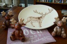 #wichteln  #keramik #potterypaintig #bemalen #potteryart #diy #artcuisine #münster