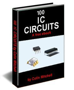 Electronics Tutorial on components and curcuits.  http://www.talkingelectronics.com/projects/100 IC Circuits/1-100_IC-Ccts.html