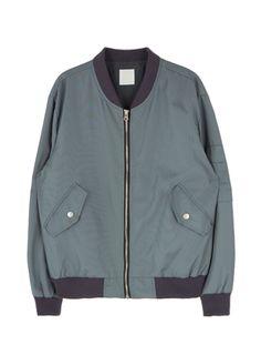 Sporty Zip-Up Jacket : 28357_shop1_745082.jpg