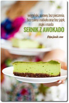 Dairy Free Deserts, Paleo Dairy, Tofu, Vanilla Cake, Cheesecake, Pudding, Cooking, Diet, Kitchen