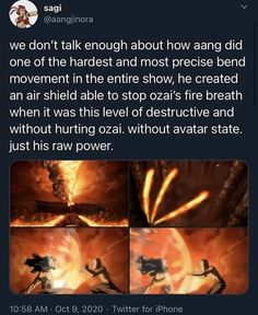 Avatar The Last Airbender Funny, The Last Avatar, Avatar Funny, Avatar Airbender, Avatar Aang, Atla Memes, Sneak Attack, Avatar Series, Iroh