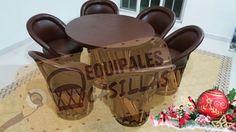 #Equipales Mexicanos Zacoalco de Torres, Jalisco.  3312199844 EQUIPALES CASILLAS