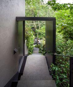 Casa O' by Despacho Arquitectos HV (4)