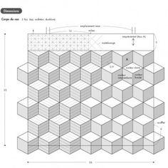 Un sac en patchwork | Prima