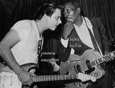 Jimmie Vaughan, Blues Artists, Stevie Ray Vaughan, Music Photo, Set You Free, Double Trouble, American, Fictional Characters, Photos