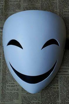 Creepy Masks, Cool Masks, Halloween 2020, Halloween Masks, Scary Halloween, Mascara Anbu, Site Manga, Mascaras Halloween, Arte Obscura