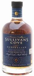 Sullivans Cove (Tasmania) French Oak, Port Cask Matured' Single Malt Whisky