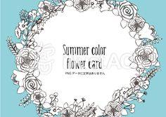 Frame Border Design, Valentine Chocolate, Disney Wallpaper, Summer Colors, Flower Cards, Google Images, Logos, Flowers, Summer Colours