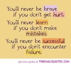 Image result for short inspirational quotes about life lessons