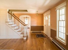 View property details for 8 Old Seabury Rd, York, ME. 8 Old Seabury Rd is a Single Family property with 3 bedrooms and 4 total baths for sale at $749,000. MLS# 1259817.