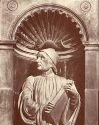 Portrait of Marsilio Ficino at the Duomo Firence 2.jpg