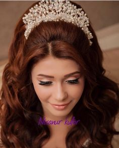#günaydın #hair #happy #topuzmodelleri #topuz #saç#kuaför #like #likeme #like4like #likeforfollow aksesuar @nisanur_moda_aksesuar ����fotoğraf @demduygu ������ http://turkrazzi.com/ipost/1517960015708155988/?code=BUQ4Jd_h_BU