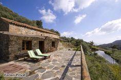 InterDomizil - Gran Canaria Ferienhaus mit Pool GC 2584-55