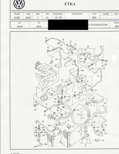 Electrical Wiring : Keyswitchwiring Johnson Ignition