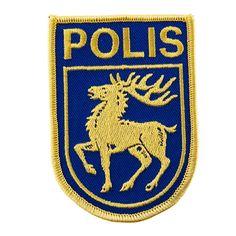 poliisi-haalarimerkki-promler Porsche Logo, Art, Art Background, Kunst, Performing Arts, Art Education Resources, Artworks