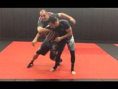 PRO Box Senior MONDIALI SPEC Stretch HAND WRAPS Rosa BOXE MMA MUAY THAI