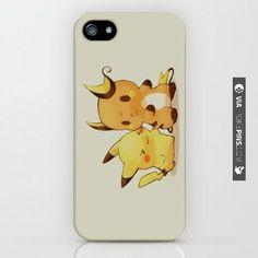 So awesome - Picachu | CHECK OUT MORE pikachu PHOTOS AT POKEPINS.COM | #pokemon #gottacatchemall #pikachu #charmander #squirtle #bulbasaur #ferokie #haunter #garydos #mew #mewtwo #shiny #teamrocket #teammagma #ash #misty #brock