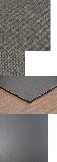Carpet Tiles 136820 Mohawk Commercial Tile 24 X Vinyl Back 72 Sq Ft