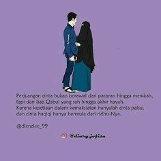 Muslim Quotes, Islamic Quotes, Me Quotes, Qoutes, Doa Islam, Islam Women, Sweet Words, Muslim Couples, Allah