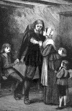 My Pilgrims Progress essay: Is it good?