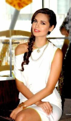 Esha Gupta/ Actor/ India