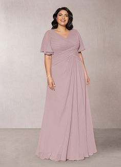 Bridesmaid Dresses Plus Size, Plus Size Dresses, Bride Dresses, Mom Dress, Dream Dress, Bridesmaids And Mother Of The Bride, Latest African Fashion Dresses, A Line Gown, Ball Gowns