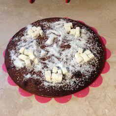 torta al cioccolato bimby Tiramisu, Acai Bowl, Birthday Cake, Breakfast, Ethnic Recipes, Desserts, Food, Acai Berry Bowl, Morning Coffee