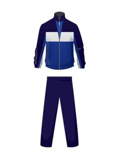 wholesale tracksuits uk