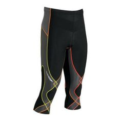 Insulator Stabilyx Tights use WarmStretch™ temperature-regulation fabric to maintain a constant comfortable surface temperature in a variety of conditions — perfect for the cold weather athlete. Our p