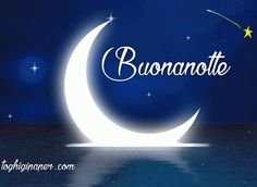 Good Night, Good Morning, Animation, Celestial, Movie Posters, Dolce, Anna, Party, Pictures