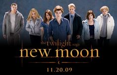 Google Image Result for http://www.7dnews.com/wp-content/uploads/2009/08/twilight_new_moon.jpg