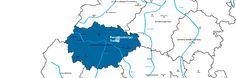 Die Stadt Rauschenberg zählt mit Kirchhain, Neustadt und Schweinsberg zu den Landstädtchen im Kreis Marburg-Biedenkopf in denen sich bis ins 20. Jahrhundert ein eigenständiges Kleidungsverhalten erhalten hat. #Rauschenberg