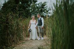 De buiten bruiloft in Friesland van Henk-Jan en Nicky » Nickie Fotografie Wedding Dresses, Bridal Dresses, Bridal Gowns, Wedding Gowns, Weding Dresses, Wedding Dress, Dress Wedding, Wedding Dressses, Bridal Gown