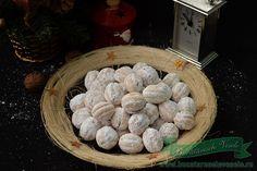 Nuci Umplute Stuffed Mushrooms, Vegetables, Food, Stuff Mushrooms, Essen, Vegetable Recipes, Meals, Yemek, Veggies