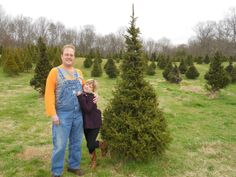 Covered C Creek #Tree #Farm To http://houston.kidsoutandabout.com/