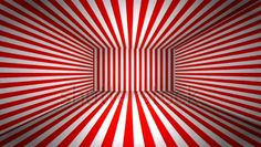 Stock Video Footage - and HD Video Clips : Abstract background with red and white stripes with ambient light. Purple Wallpaper Iphone, Graphic Wallpaper, Light Background Images, 3d Background, Motion Backgrounds, Wallpaper Backgrounds, Trippy Pictures, Illusion Gif, Cool Optical Illusions