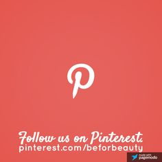 If you aren't already. My boards are well curated. www.beforbeauty.tumblr.com/ facebook.com/beforbeauty #beauty #blog #delhi #india #beforbeauty #manavisiddhanti