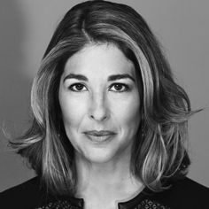 HOW TO JAM THE TRUMP BRAND by Naomi Klein. Here's a quick-and-easy guide for doing battle with President Trump in the only language he understands — his own brand.