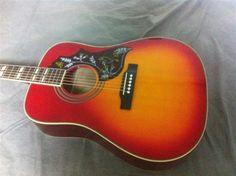 Great looking epiphone acoustic guitars 8060 Gibson Guitars, Fender Guitars, Epiphone Acoustic Guitar, Guitar Logo, Cool Guitar, Musical Instruments, Electric Guitars, Learning Guitar, Hummingbird