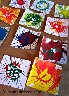Diy Arts And Crafts Ideas For Toddlers Crafting diy arts and crafts for kids - Kids Crafts Diy And Crafts Sewing, Diy Arts And Crafts, Diy Crafts For Kids, Home Crafts, Art For Kids, Paper Crafts, Kids Diy, Survival, Crayon Art
