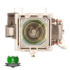 #SP-Projector #Lamp-006 #OEM Replacement #Projector #Lamp with Original Philips Bulb