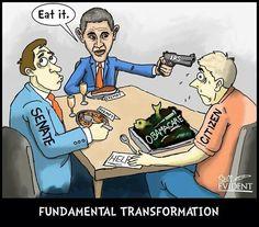 #obama #obamacare #healthcare #healthcarereform #reform #liberal #conservative #gop #gopfail #ferguson #michaelbrown