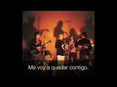 44 Best Velvet Underground Lou Reed Images Music The