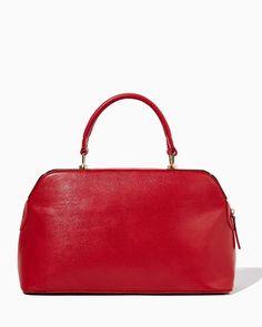 charming charlie   Fashion Fever Doctor Bag   UPC: 450900445874 #charmingcharlie