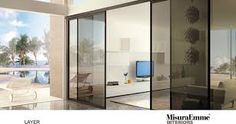 Image result for glass room dividers