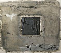 Veil, by Andrew Crane