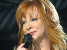Happy Birthday To The Queen Of Country Music – Reba McEntire – Born Today (March 28th) In 1955